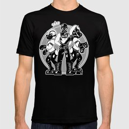Fetish Parade T-shirt