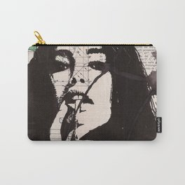 Corazon Carry-All Pouch