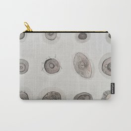 Nips Carry-All Pouch