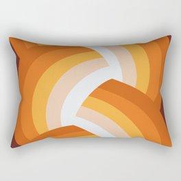 Annulette Rectangular Pillow