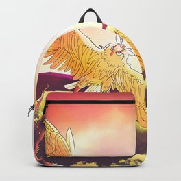 Swithige Backpack
