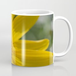 Summer yellow Coffee Mug