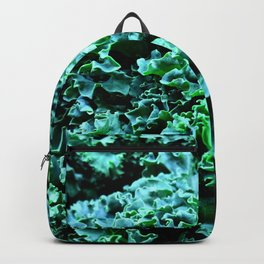 Hail to the Kale Backpack