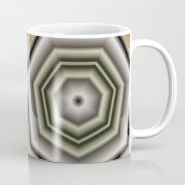 Polygon Auras in CMR 03 Coffee Mug