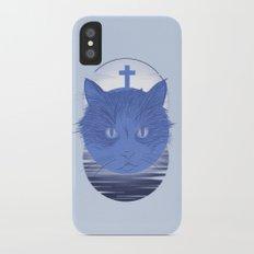 Daisy Slim Case iPhone X