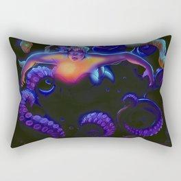 Ursula Rectangular Pillow