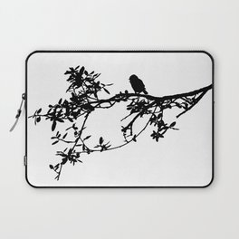 Singing Laptop Sleeve