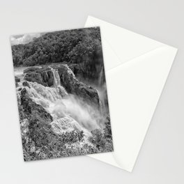Stunning Barron Falls Stationery Cards