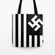 G.N.R (The Man in the High Castle) Tote Bag