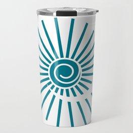Sunshine 15 Travel Mug