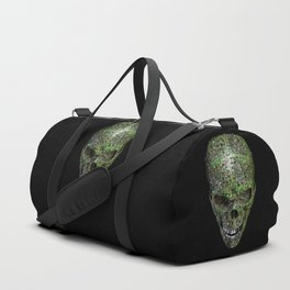 Bad data Duffle Bag