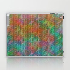 Kiwi Laptop & iPad Skin