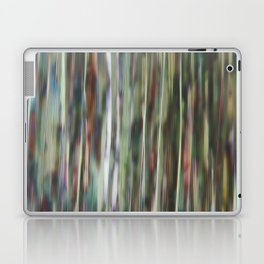 into the jungle Laptop & iPad Skin