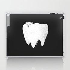 Molar Bear Laptop & iPad Skin