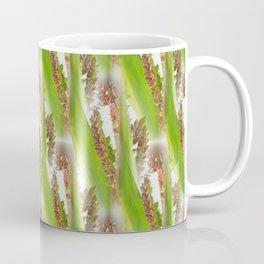NS Grass IIIAG S6 Coffee Mug