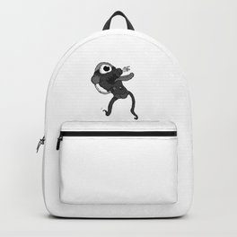 HRX-28.15 Duplantier Backpack