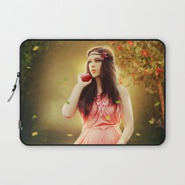 Sinner, or maybe not Laptop Sleeve