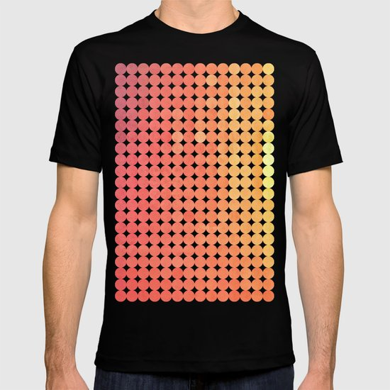 dyt hyt zky T-shirt