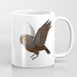 Little Bird, Little Bird Coffee Mug