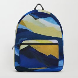 Can we stay Backpack
