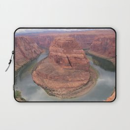 Horse Shoe Bend Laptop Sleeve