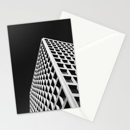 Hive - #views series Stationery Cards