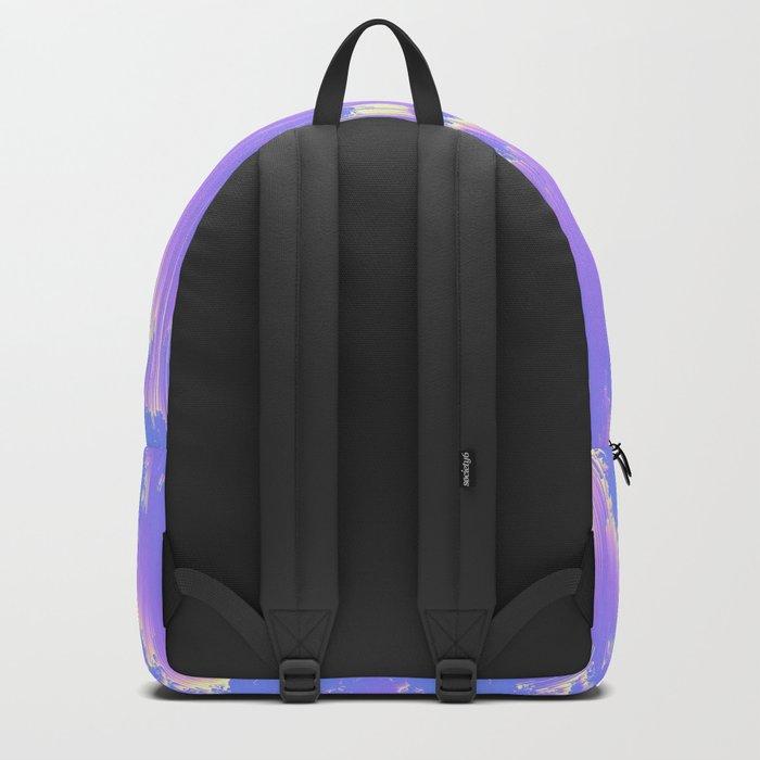 SPELL Backpack