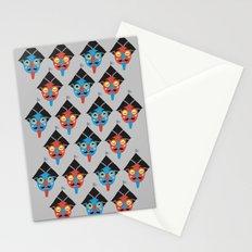 Drachen Stationery Cards
