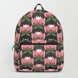 MCM Protea Backpack