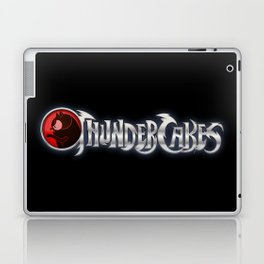 Thundercakes Laptop & iPad Skin
