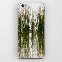 Pelican Hideout iPhone Skin