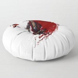 Ronin Floor Pillow