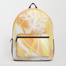 Hathor Backpack