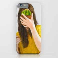 You're not mad enough Slim Case iPhone 6s