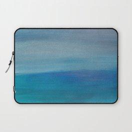 Ocean Mermaid Series, 3 Laptop Sleeve