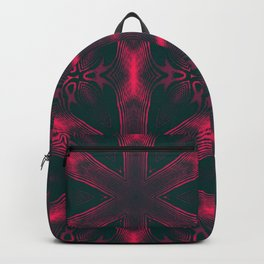 Vampiric Vibes Backpack