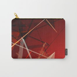 52518 Carry-All Pouch