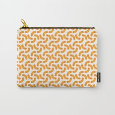 Macaroni Carry-All Pouch