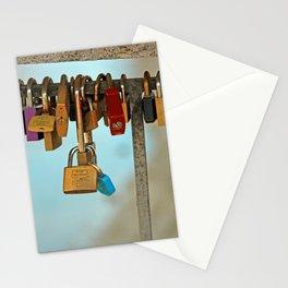 Friendship is Freedom - Munich Stationery Cards