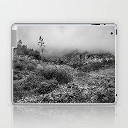 Hvar 4.6 Laptop & iPad Skin