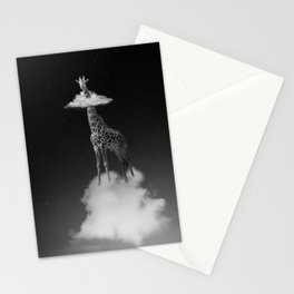 Expect Stationery Cards