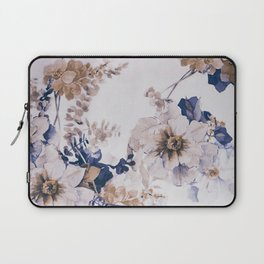 FLORAL PATTERN31 Laptop Sleeve