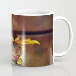 Baby Fairy Coffee Mug