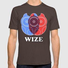 Wize T-shirt