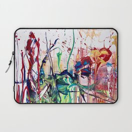 Midsummer Laptop Sleeve
