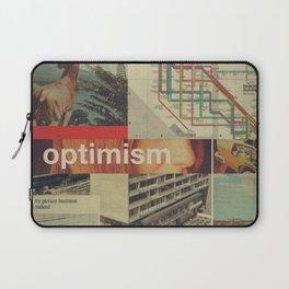 Optimism178 Laptop Sleeve