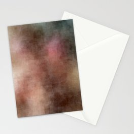 Gay Abstract 21 Stationery Cards
