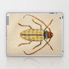 Urban Bug #3 Laptop & iPad Skin