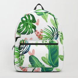 Love Nature Backpack