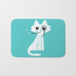 Mark - Aristo-Cat Bath Mat